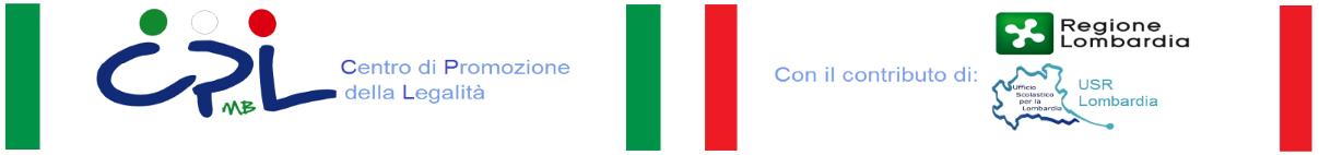 CPL Monza e Brianza